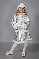 Детские карнавальные костюмы оптом