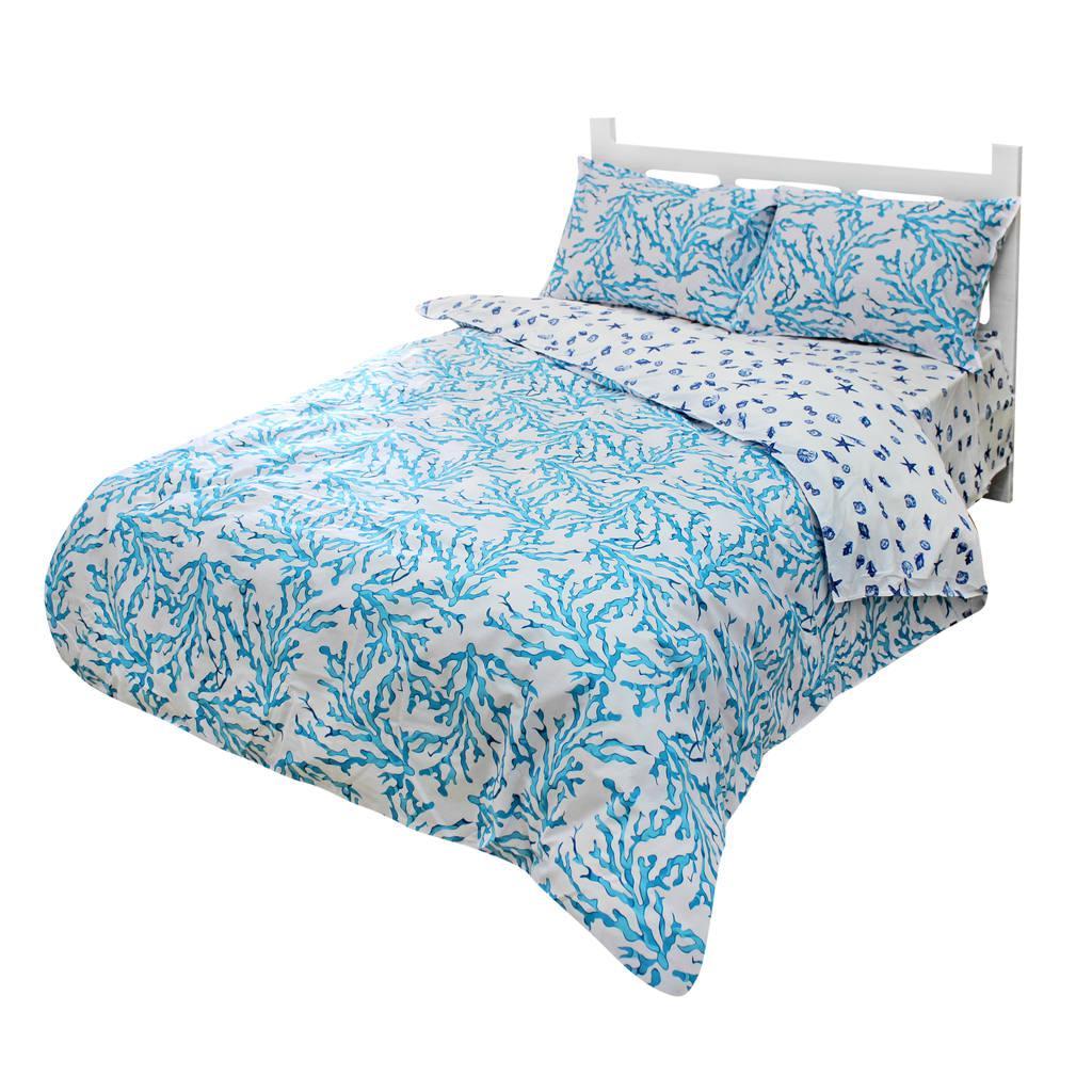 Комплект постельного белья Moorvin Gold Lux Семейный 215х240 (GLP_417_0307_K)