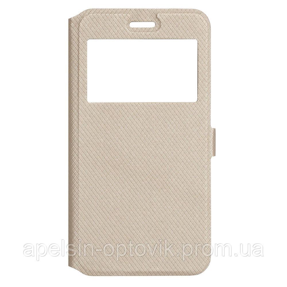 Wise Xiaomi Redmi Note 5a Prime Grey Tam