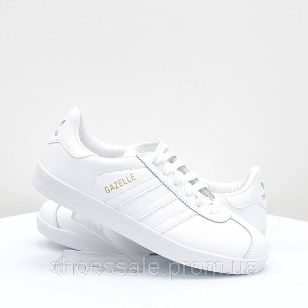 Женские кроссовки Olympic (50650)