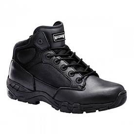 Ботинки Magnum Viper PRO 5.0 черные