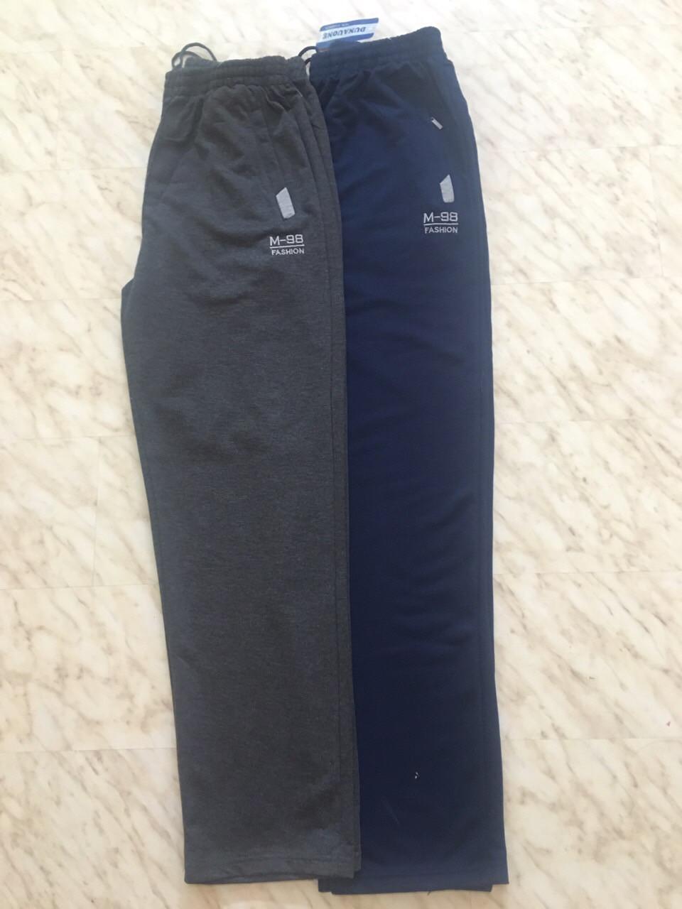 Мужские трикотажные брюки норма.Оптовая продажа со склада в Одессе