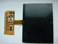 LCD дисплей для AUDI A3 A4 A6 C5  VWТ4 Т5 Passat Golf, фото 1