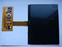 LCD дисплей для AUDI TT, фото 1