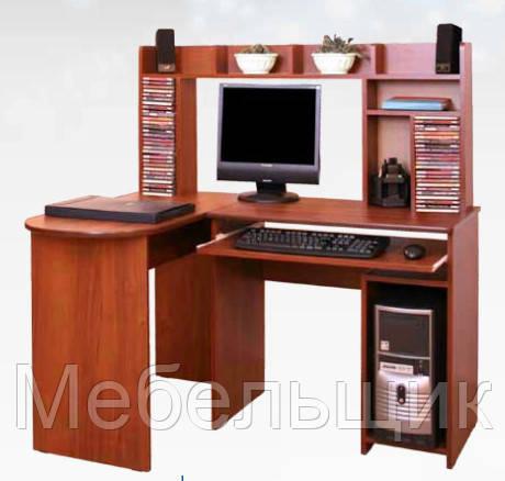 """Компьютерный стол """"СК-1"""""""