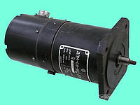 Электродвигатель ДПМ-0,8-60 Д09