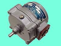 Электродвигатель РД-09-П2 15,5 об/мин.