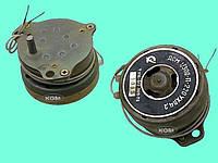 Электродвигатель ДСМ-1, (2)n=1, (2) об/мин.