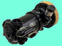 Электродвигатель МП-100