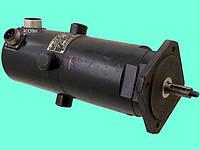Электродвигатель ДПУ-127-450-1-57 09