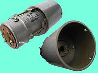 Электродвигатель МРТ-1АТВ