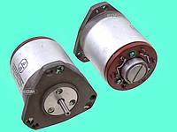 Электродвигатель ДИД-1ТВ