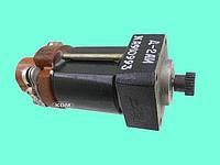 Электродвигатель Д-2АИ