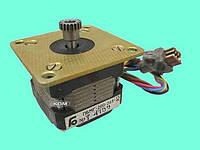 Электродвигатель ПБМГ-200-265-2
