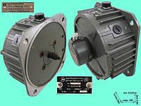 Электродвигатель ДПУ-240