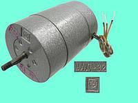 Электродвигатель УАД-32