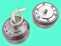 Электродвигатель ГМА 4Ю1 гиромотор