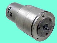 Электродвигатель АДТ-50 ВМ
