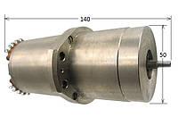 Электродвигатель АДТ-512