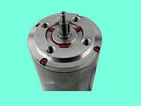 Электродвигатель ДП60-90-4-24-Р11-Д0940