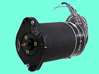 Электродвигатель ДИ-6-1500А