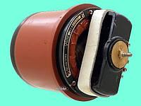 Сельсин НД-511НА