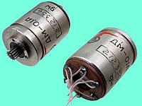 Электродвигатель ДМ-0,1А, двигатель ДМ-0,1А, ДМ-0,1А, двигатель дм-0 1а, электродвигатель дм-0 1а, дм-0 1а