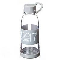Бутылка для спорта ( 500 мл )