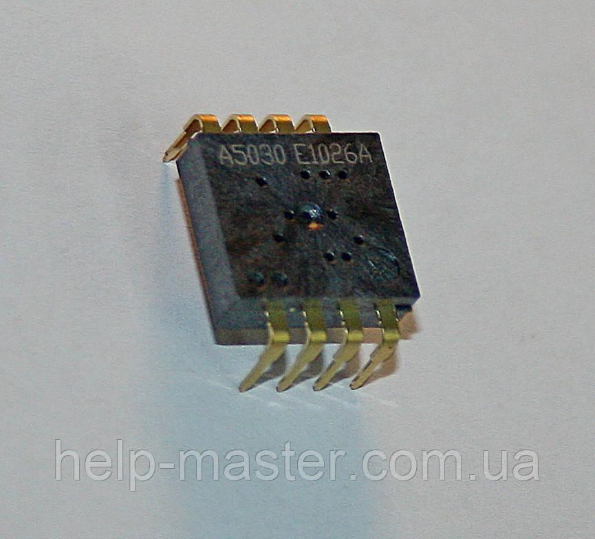 Мікросхема ADNS-5030 (A5030) dip-8