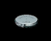 Батарейка для часов VARTA V 341 WATCH (SR 714 SW)