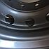 Диск колесный 22,5х8,25 10х335 ET 165 DIA281 , фото 3