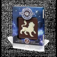 Шоколад Shoude 80г Zodiac лев