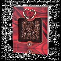 Шоколад Shoude 80г Камасутра-98
