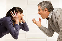 Тренинг «Управление конфликтом: как предотвращать и эффективно решать конфликты»