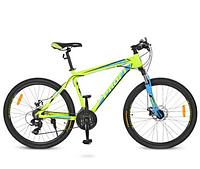 """Велосипед Profi Hardy 26"""" х18"""