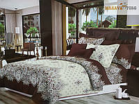 Постельный набор Бязевый Home Collection двухспальный