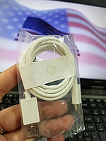 USB кабель motorola оригінал