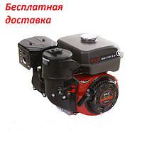 Двигатель Bulat BW 170F2-S (шпонка, вал 20мм)
