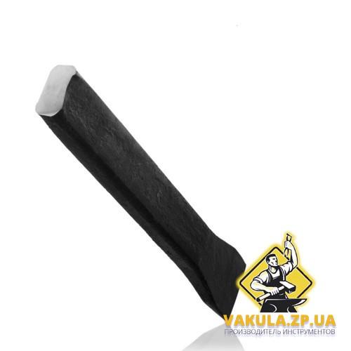 Слесарное зубило L-250 мм