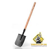 Лопата сапёрная купить большая с ручкой