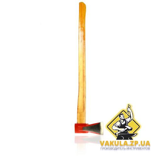 Топор колун с ручкой 3 кг