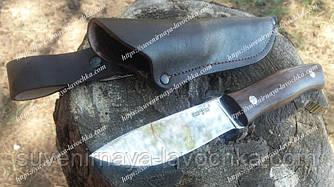 Нож нескладной 2568 ACWP купить недорого