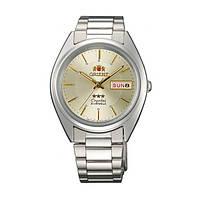Часы ORIENT FAB00006C9 / ОРИЕНТ / Японские наручные часы / Украина / Одесса