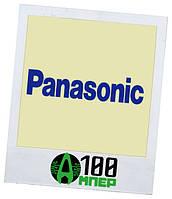 Аккумуляторы для фото/видео Panasonic