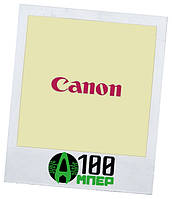 Аккумуляторы для фото/видео Canon