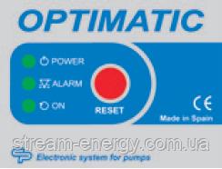 КонтроллерCoelboOPTIMATIC FM15
