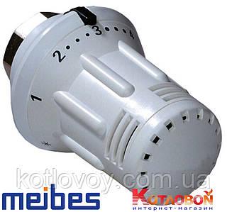 Термостатическая головка Meibes Star Tec II SRH