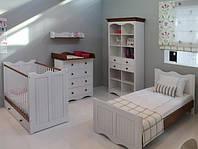 Детская мебель Szynaka Meble PRINCES
