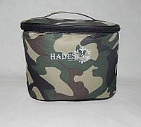 Термосумка (сумка-холодильник) 4,5 литра камуфляж, фото 1