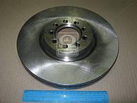 Диск тормозной IVECO DAILY III (35) 2.3, 3.0 06- передний (пр-во REMSA) 61061.10